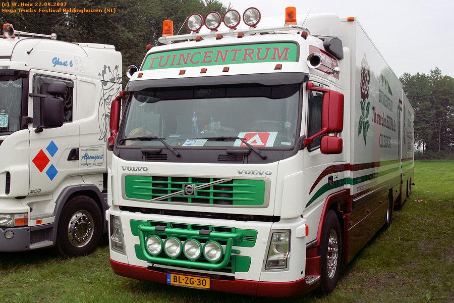 20070921-Mega-Trucks-Festival-Biddinghuizen-00533.jpg