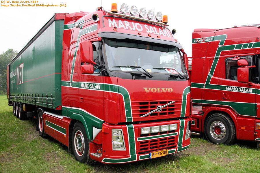 20070921-Mega-Trucks-Festival-Biddinghuizen-00534.jpg