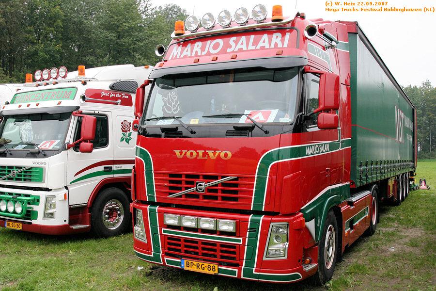 20070921-Mega-Trucks-Festival-Biddinghuizen-00535.jpg