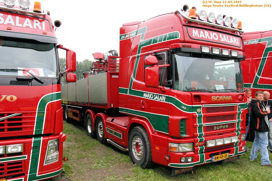 20070921-Mega-Trucks-Festival-Biddinghuizen-00536.jpg