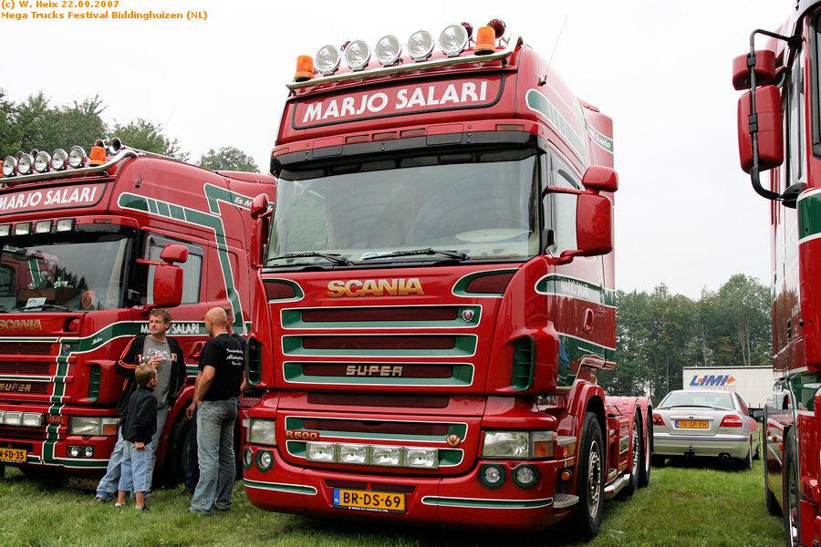 20070921-Mega-Trucks-Festival-Biddinghuizen-00537.jpg