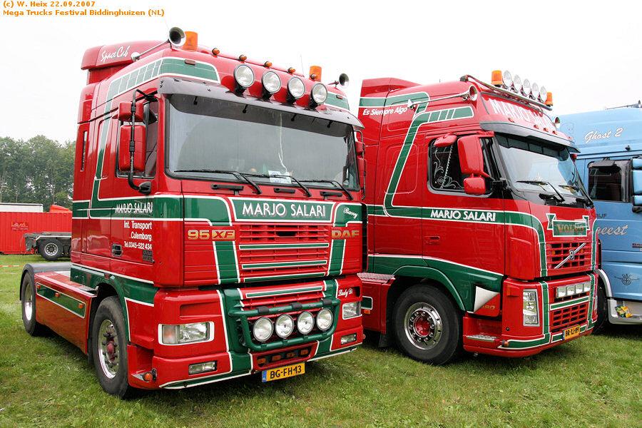 20070921-Mega-Trucks-Festival-Biddinghuizen-00538.jpg