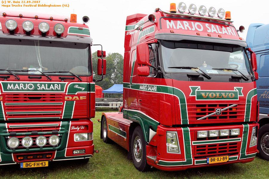 20070921-Mega-Trucks-Festival-Biddinghuizen-00539.jpg
