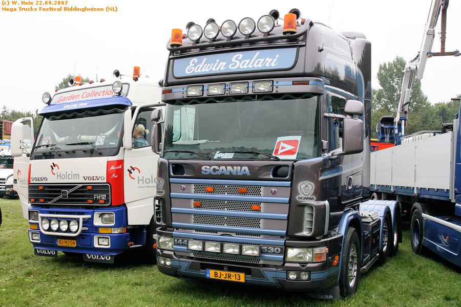 20070921-Mega-Trucks-Festival-Biddinghuizen-00540.jpg