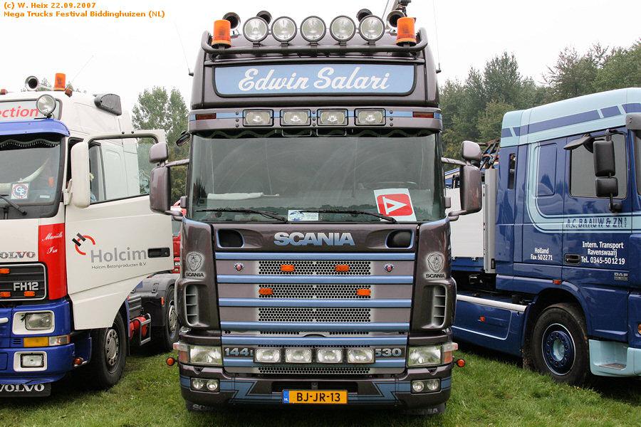 20070921-Mega-Trucks-Festival-Biddinghuizen-00541.jpg