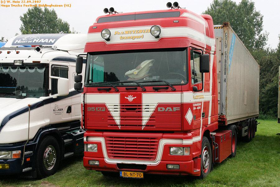 20070921-Mega-Trucks-Festival-Biddinghuizen-00543.jpg