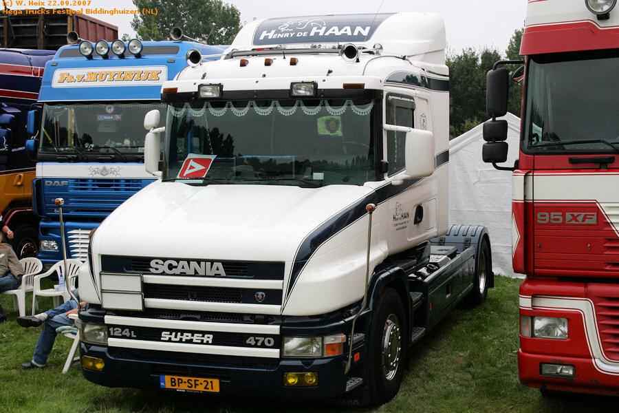 20070921-Mega-Trucks-Festival-Biddinghuizen-00544.jpg