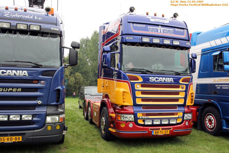 20070921-Mega-Trucks-Festival-Biddinghuizen-00545.jpg