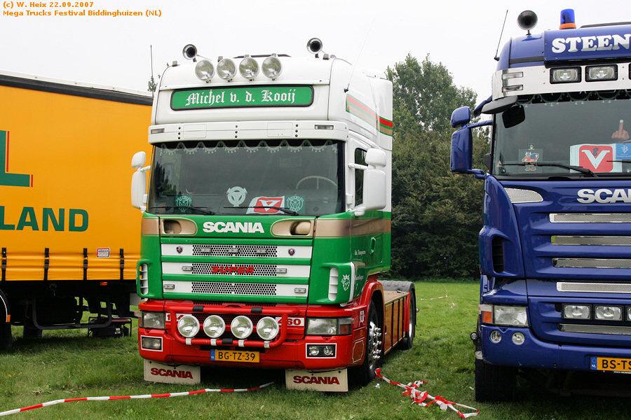 20070921-Mega-Trucks-Festival-Biddinghuizen-00546.jpg