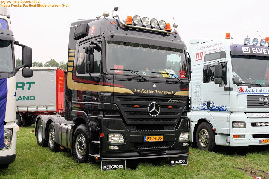 20070921-Mega-Trucks-Festival-Biddinghuizen-00547.jpg