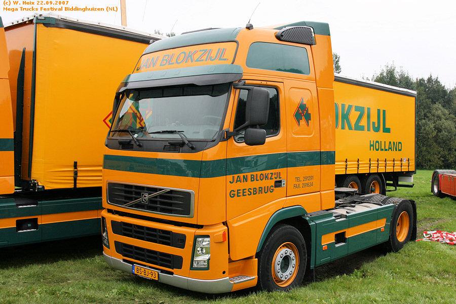 20070921-Mega-Trucks-Festival-Biddinghuizen-00548.jpg