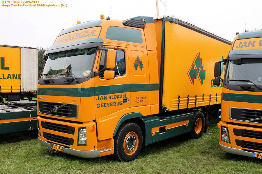 20070921-Mega-Trucks-Festival-Biddinghuizen-00549.jpg