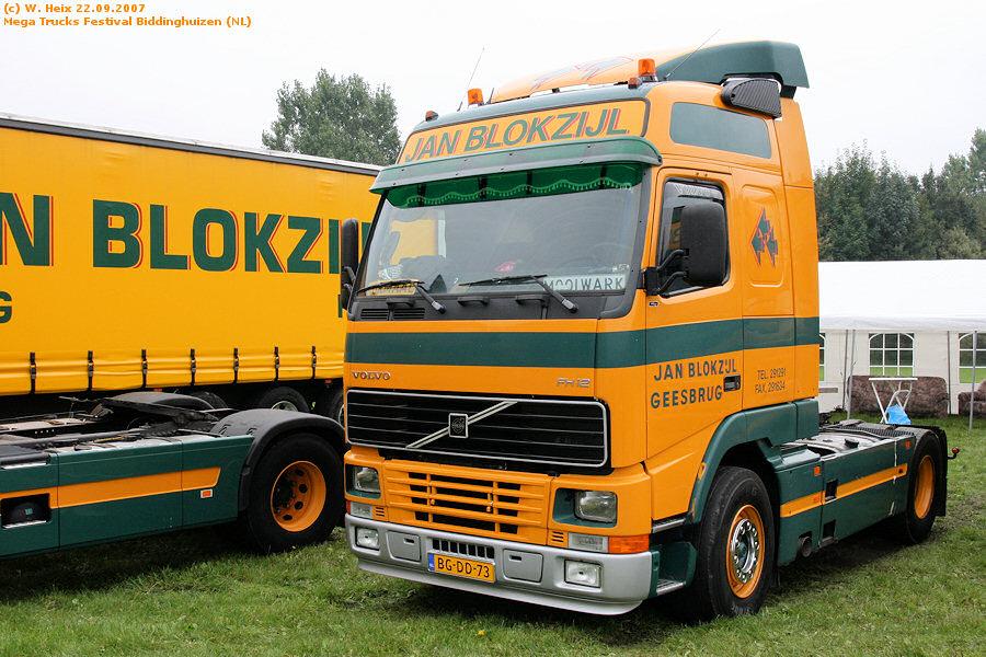 20070921-Mega-Trucks-Festival-Biddinghuizen-00550.jpg
