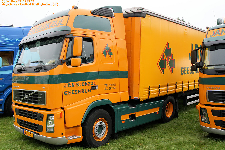 20070921-Mega-Trucks-Festival-Biddinghuizen-00552.jpg