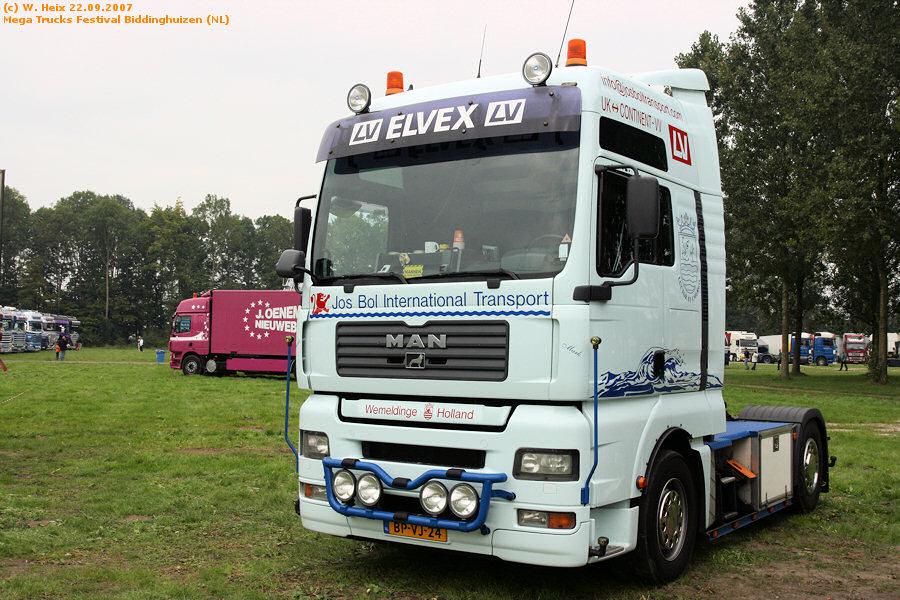 20070921-Mega-Trucks-Festival-Biddinghuizen-00553.jpg
