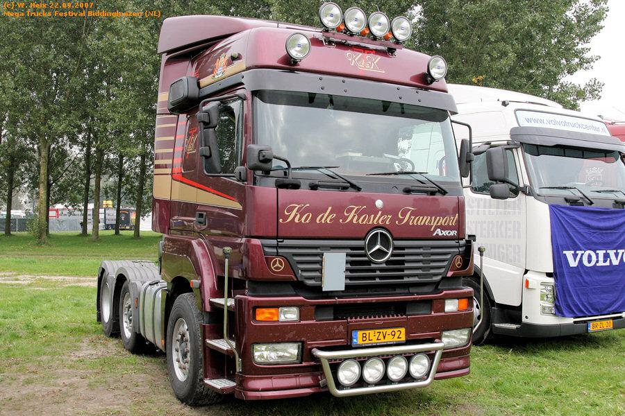 20070921-Mega-Trucks-Festival-Biddinghuizen-00554.jpg
