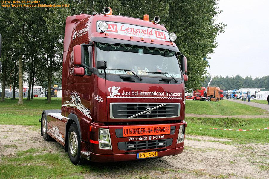 20070921-Mega-Trucks-Festival-Biddinghuizen-00555.jpg