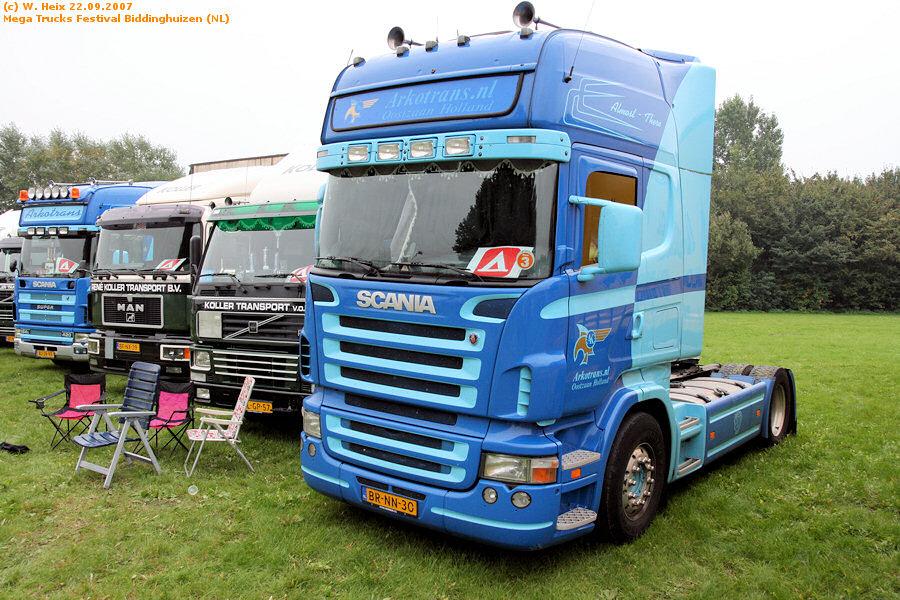 20070921-Mega-Trucks-Festival-Biddinghuizen-00556.jpg