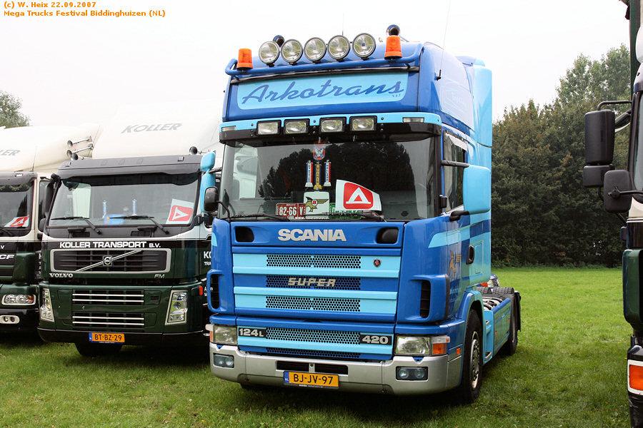 20070921-Mega-Trucks-Festival-Biddinghuizen-00557.jpg