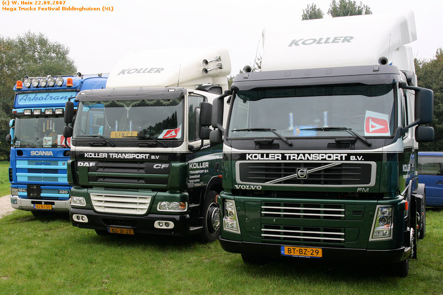 20070921-Mega-Trucks-Festival-Biddinghuizen-00558.jpg