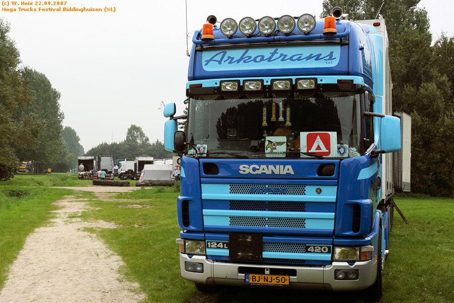 20070921-Mega-Trucks-Festival-Biddinghuizen-00559.jpg