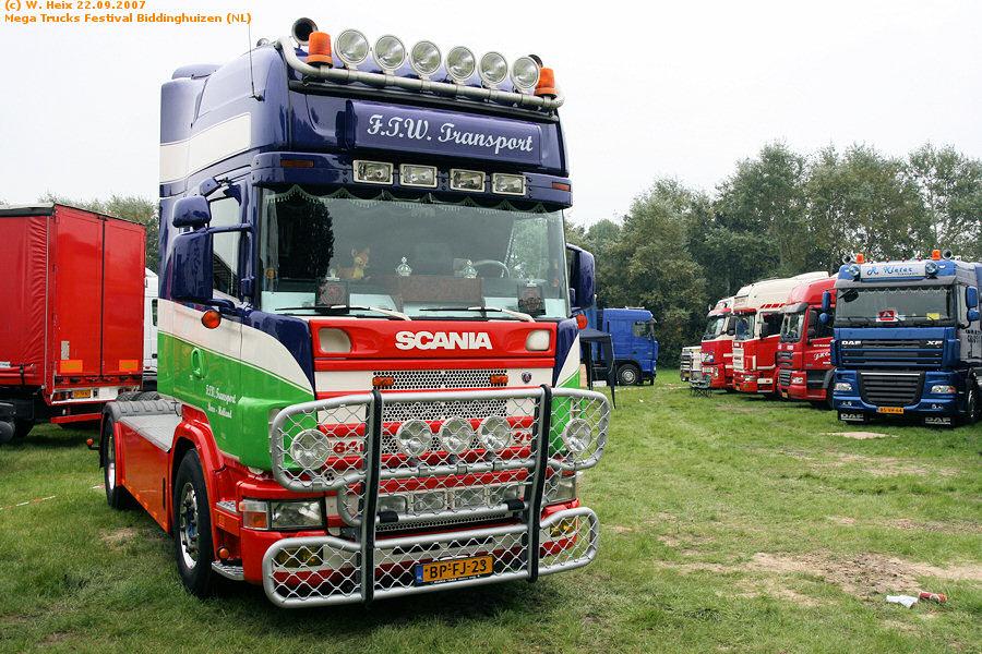 20070921-Mega-Trucks-Festival-Biddinghuizen-00561.jpg