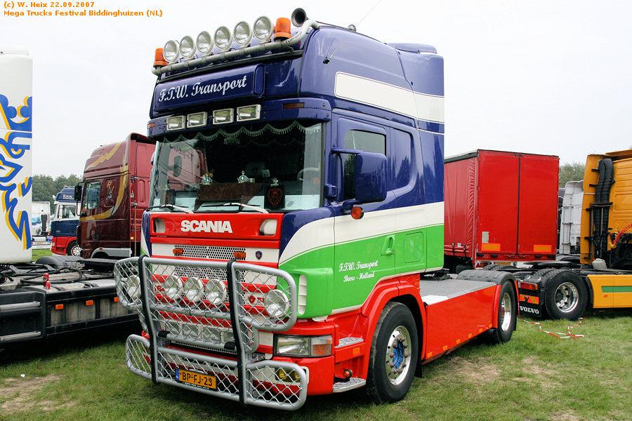 20070921-Mega-Trucks-Festival-Biddinghuizen-00562.jpg