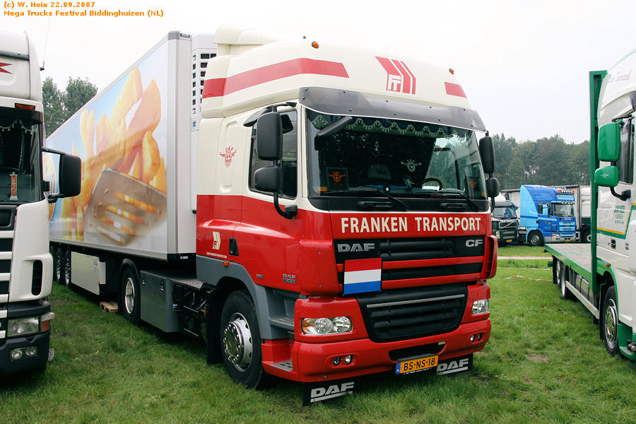 20070921-Mega-Trucks-Festival-Biddinghuizen-00563.jpg