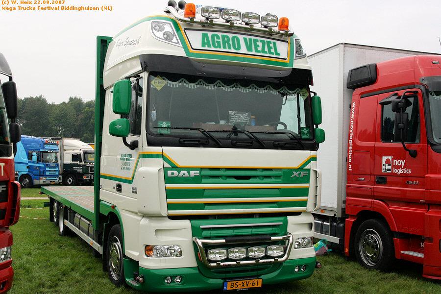 20070921-Mega-Trucks-Festival-Biddinghuizen-00564.jpg