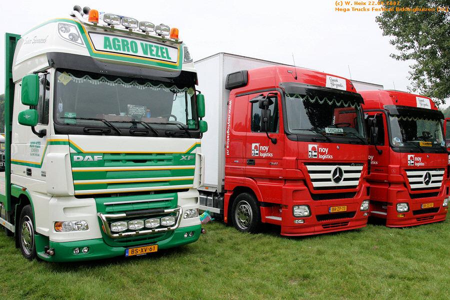20070921-Mega-Trucks-Festival-Biddinghuizen-00565.jpg