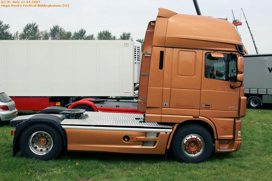 20070921-Mega-Trucks-Festival-Biddinghuizen-00567.jpg
