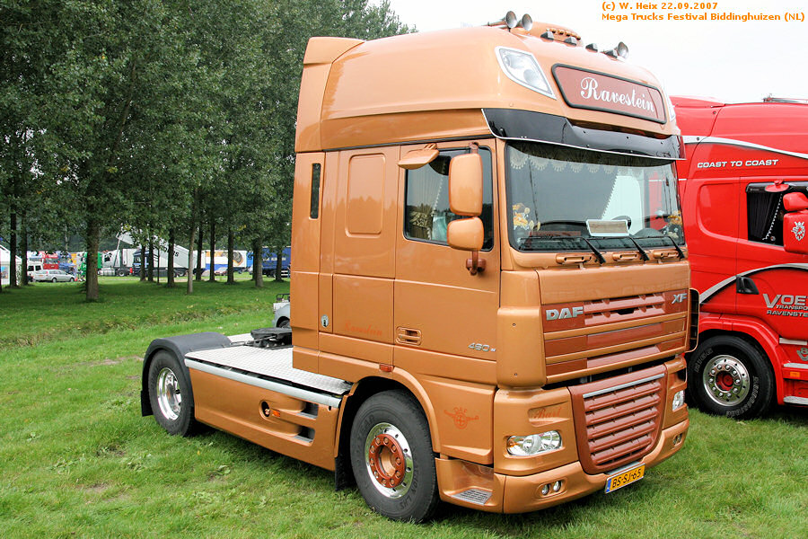 20070921-Mega-Trucks-Festival-Biddinghuizen-00568.jpg