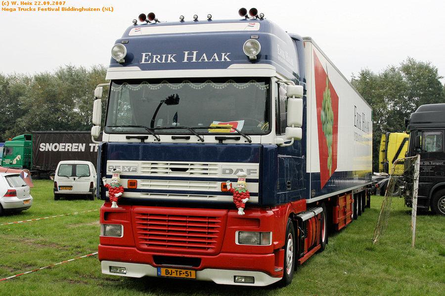 20070921-Mega-Trucks-Festival-Biddinghuizen-00569.jpg
