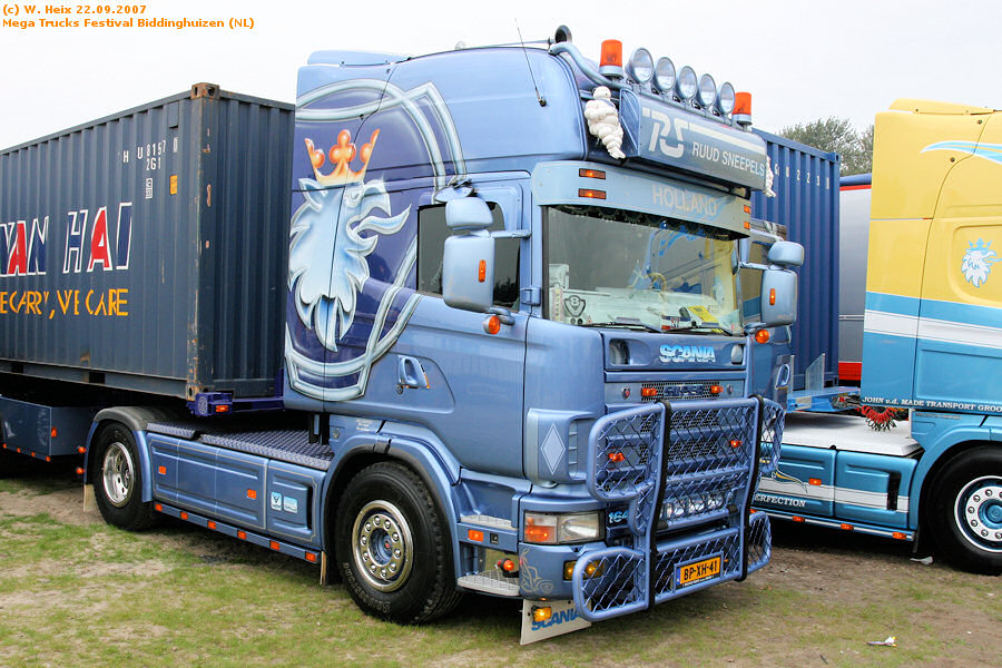 20070921-Mega-Trucks-Festival-Biddinghuizen-00571.jpg