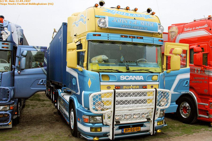 20070921-Mega-Trucks-Festival-Biddinghuizen-00572.jpg