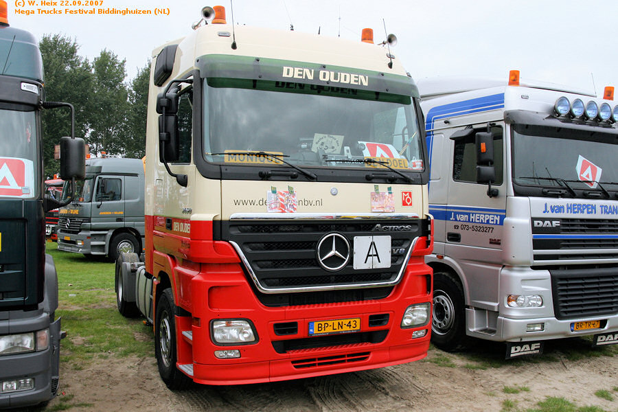 20070921-Mega-Trucks-Festival-Biddinghuizen-00573.jpg
