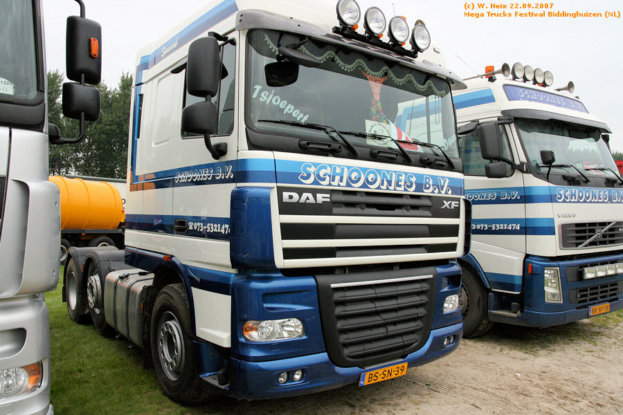 20070921-Mega-Trucks-Festival-Biddinghuizen-00574.jpg