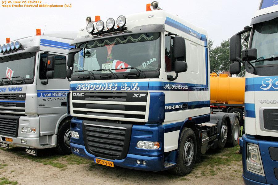 20070921-Mega-Trucks-Festival-Biddinghuizen-00575.jpg