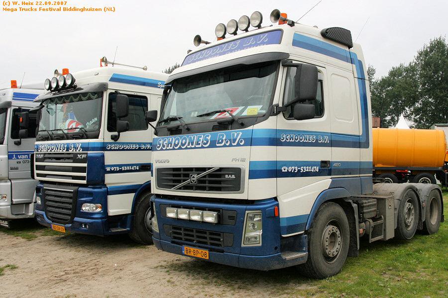 20070921-Mega-Trucks-Festival-Biddinghuizen-00576.jpg