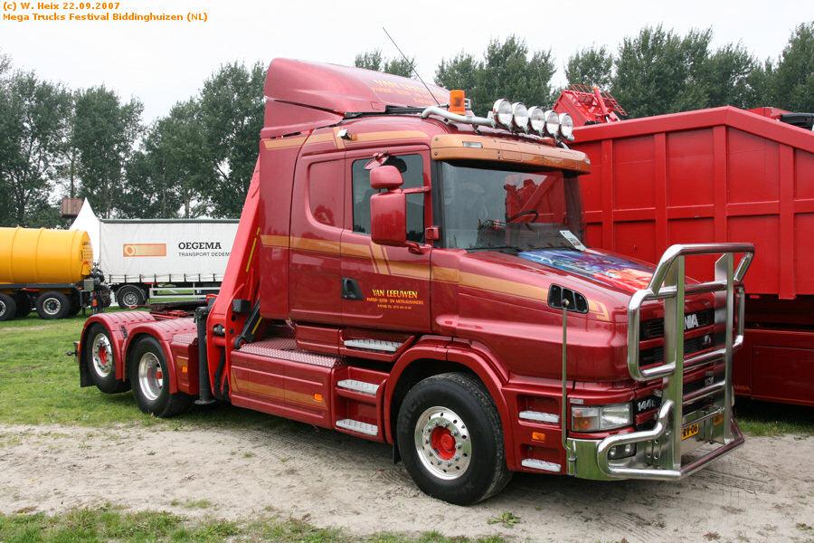 20070921-Mega-Trucks-Festival-Biddinghuizen-00577.jpg