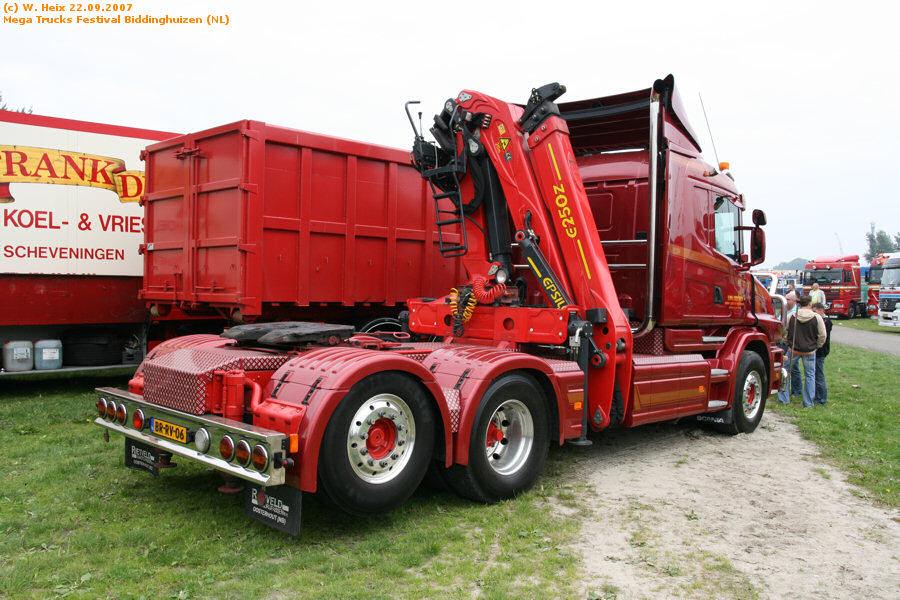 20070921-Mega-Trucks-Festival-Biddinghuizen-00578.jpg