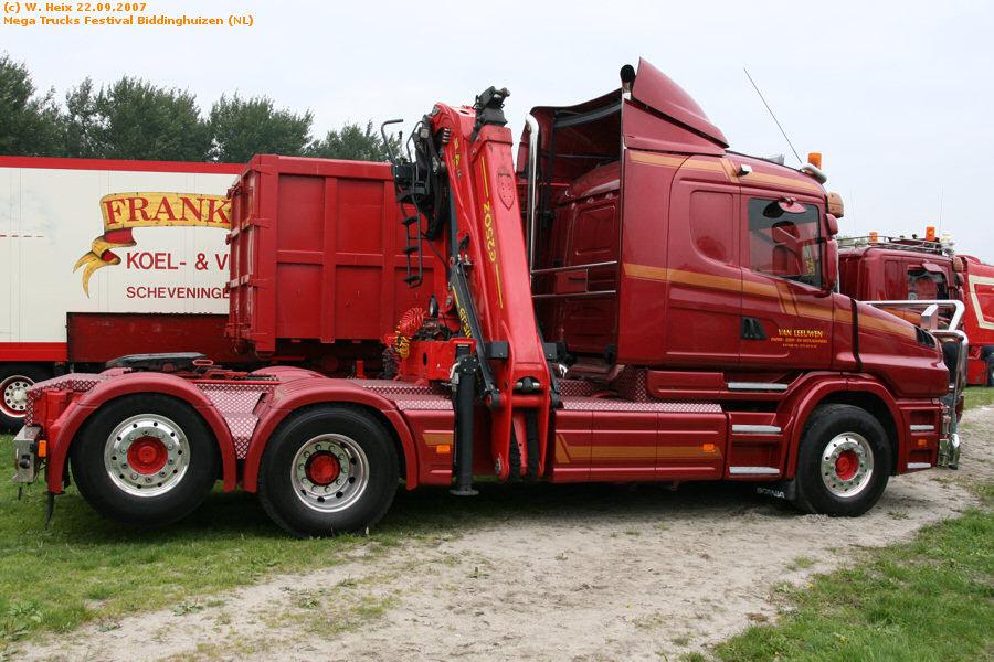 20070921-Mega-Trucks-Festival-Biddinghuizen-00579.jpg