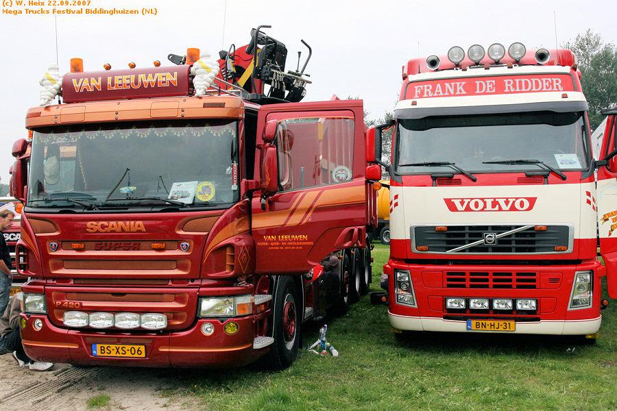 20070921-Mega-Trucks-Festival-Biddinghuizen-00580.jpg