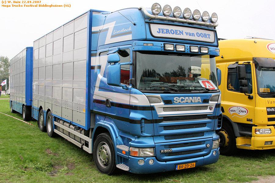20070921-Mega-Trucks-Festival-Biddinghuizen-00582.jpg