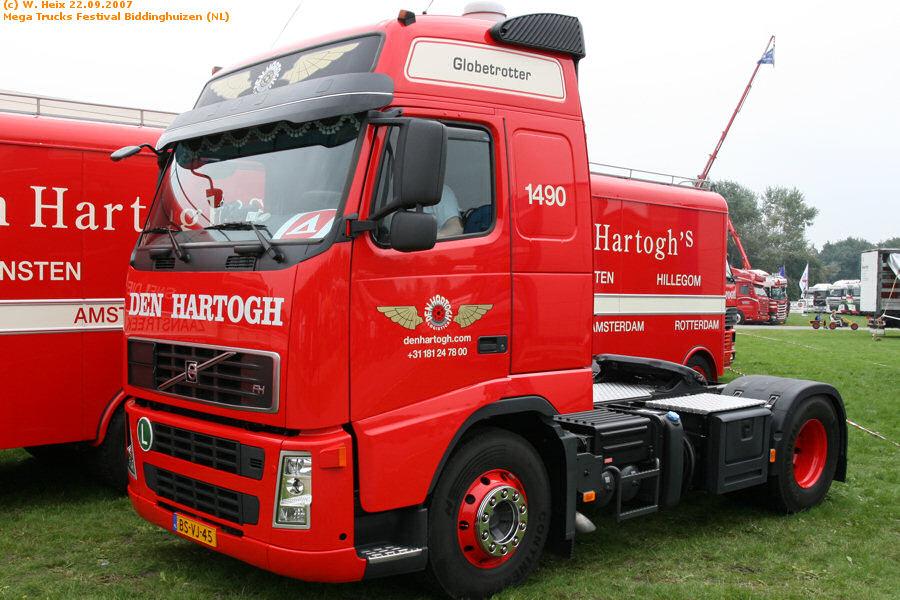 20070921-Mega-Trucks-Festival-Biddinghuizen-00583.jpg