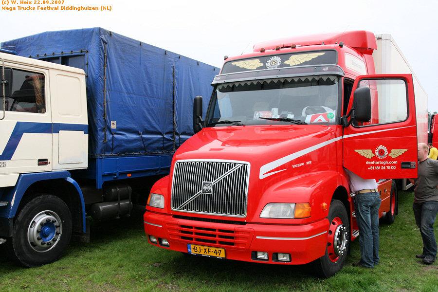 20070921-Mega-Trucks-Festival-Biddinghuizen-00584.jpg