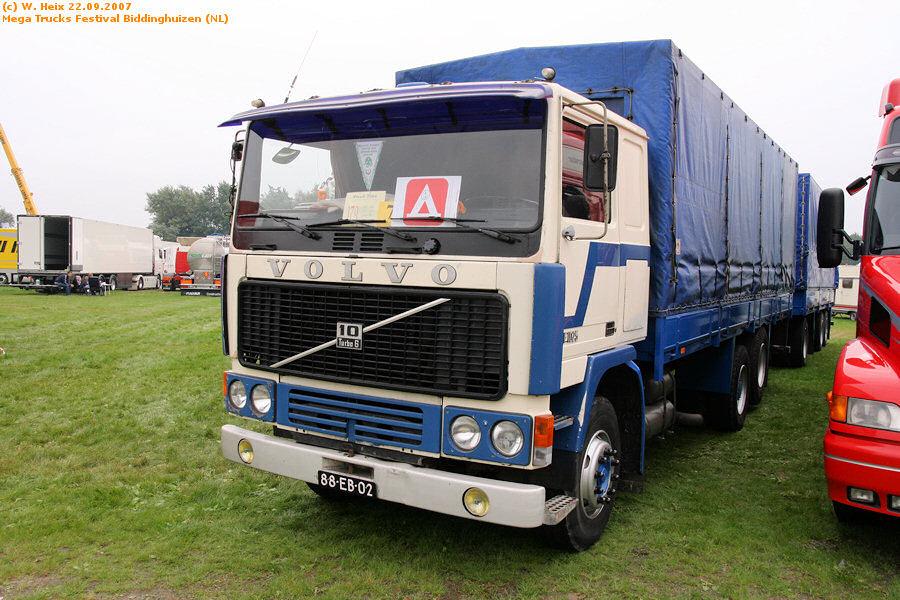 20070921-Mega-Trucks-Festival-Biddinghuizen-00585.jpg
