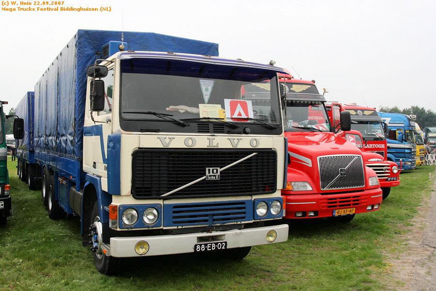 20070921-Mega-Trucks-Festival-Biddinghuizen-00586.jpg