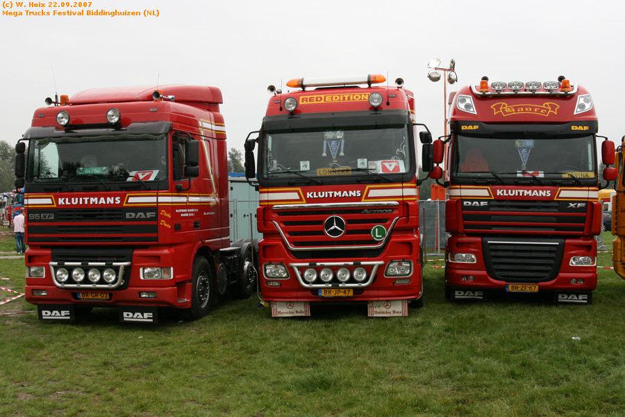 20070921-Mega-Trucks-Festival-Biddinghuizen-00587.jpg