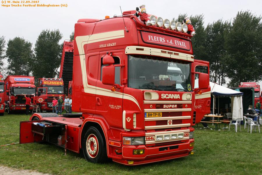 20070921-Mega-Trucks-Festival-Biddinghuizen-00588.jpg